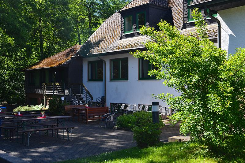 Unser-Haus_13