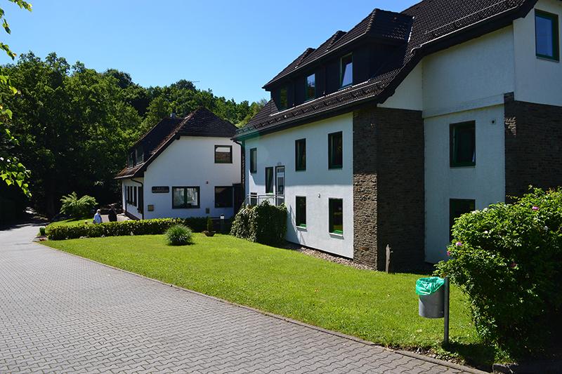 Unser-Haus_14