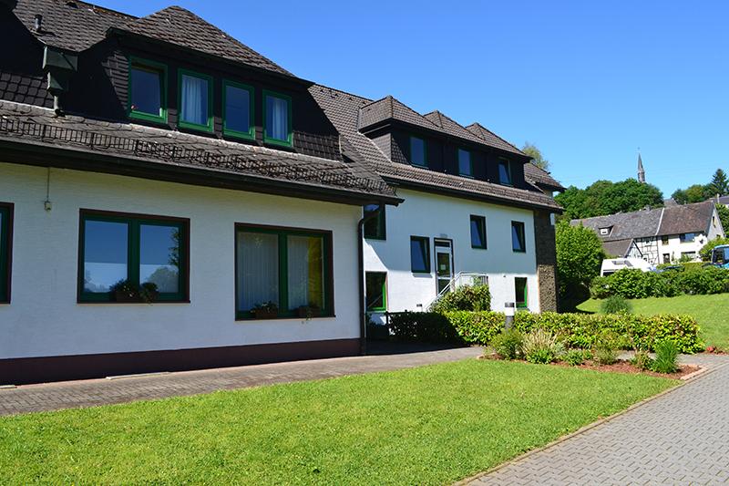 Unser-Haus_15