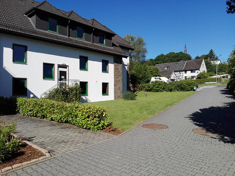 Unser-Haus_16