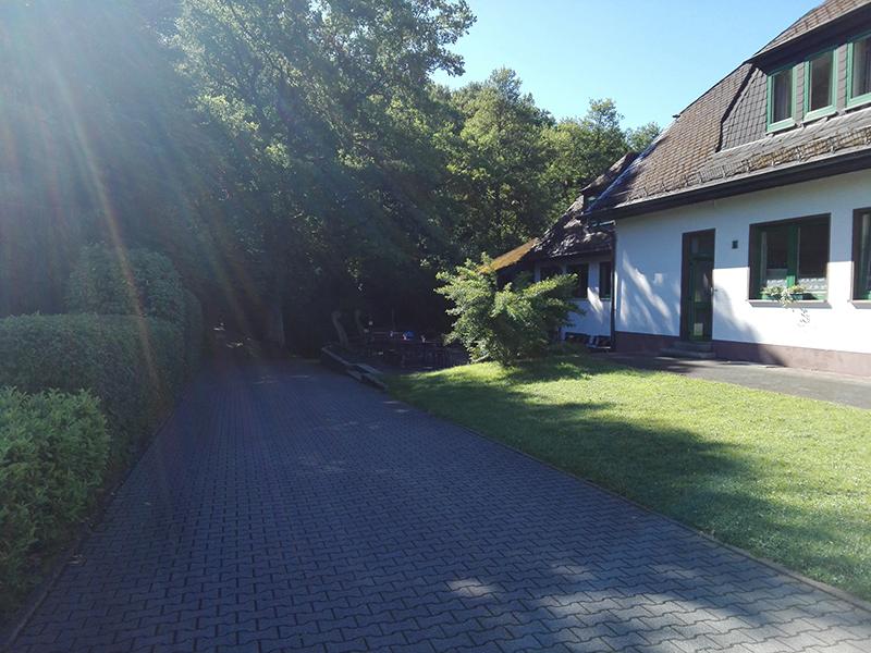 Unser-Haus_17